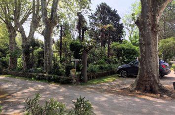 Pennautier-Le-Pavillon-du-Parc-2