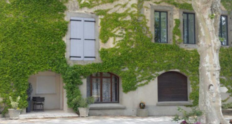 Pennautier-Le-Pavillon-du-Parc-3