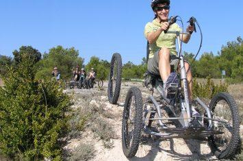 QBX CYCLES