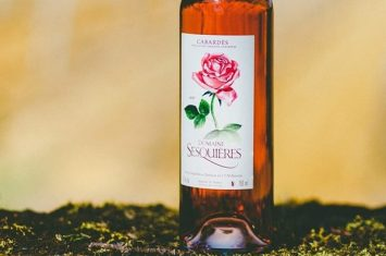 SESQUIERES-ROSE-2