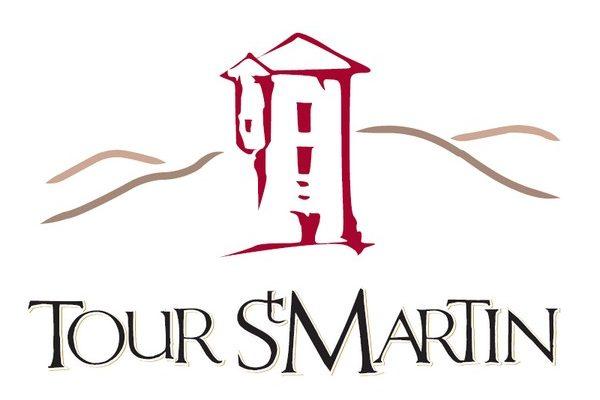 TOUR SAINT MARTIN2
