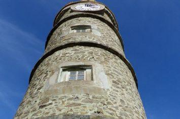 Tour Chappe Marseillette (1)