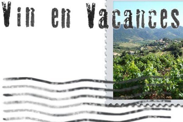 VIN EN VACANCES (2)