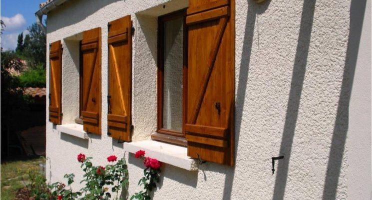 Villa-en-Cazilhac-CHBRES