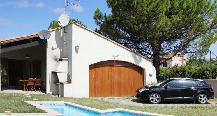Villa-en-Cazilhac-ext-3