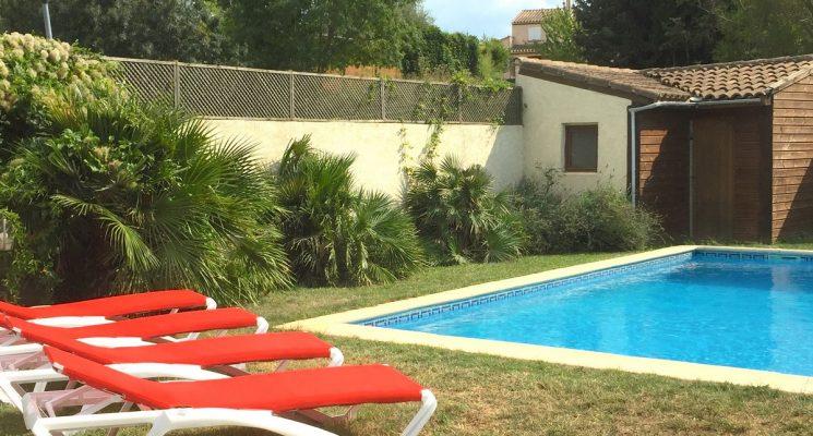 Villa-en-Cazilhac-piscine-2