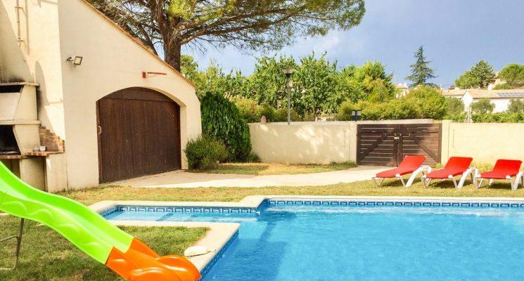 Villa-en-Cazilhac-piscine