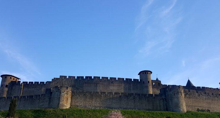 carcassonne-2019-02-cite-rempart-