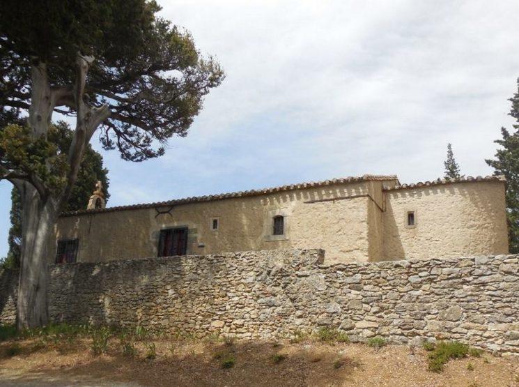 chapelle-saint-roch-3