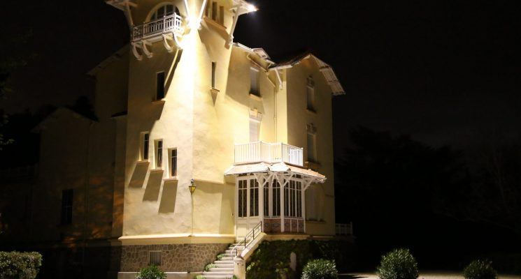 chateau st aunay5