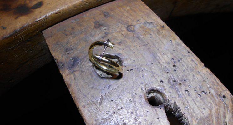 claudio-bijoux-1