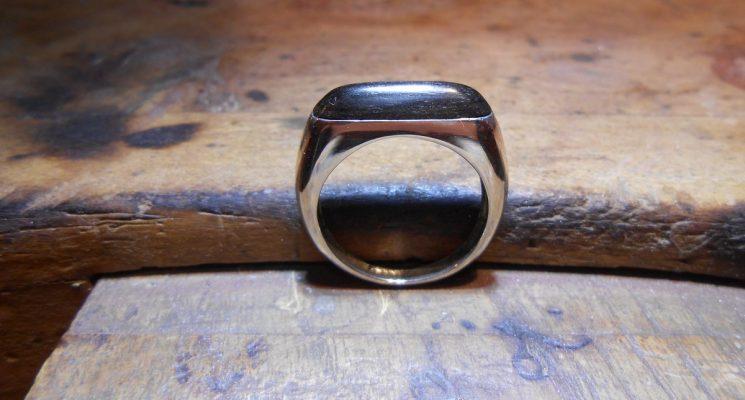 claudio-bijoux-3