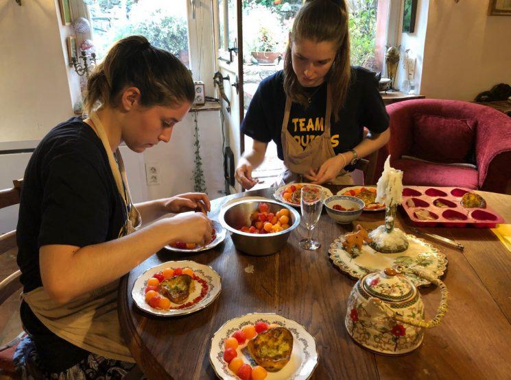 cours-de-cuisine-nathalie-nahoum1