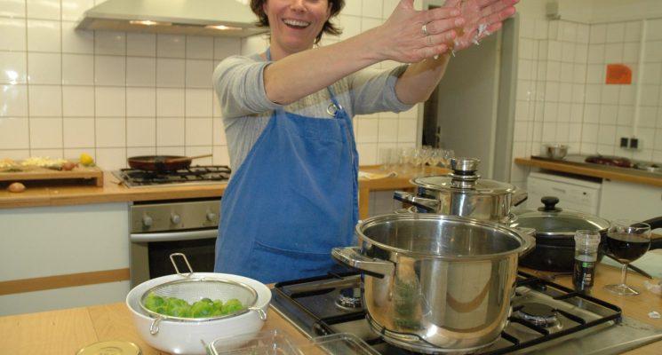cours-de-cuisine-nathalie-nahoum3