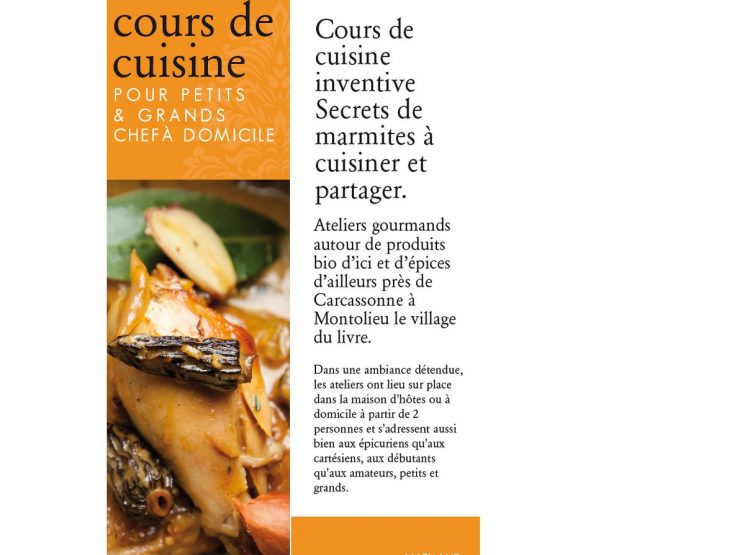 cours-de-cuisine-nathalie-nahoum4