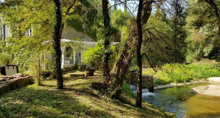 Le Moulin d'Ô – O mon ange_6