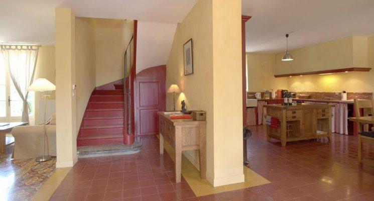 La Maison Vigneronne_51