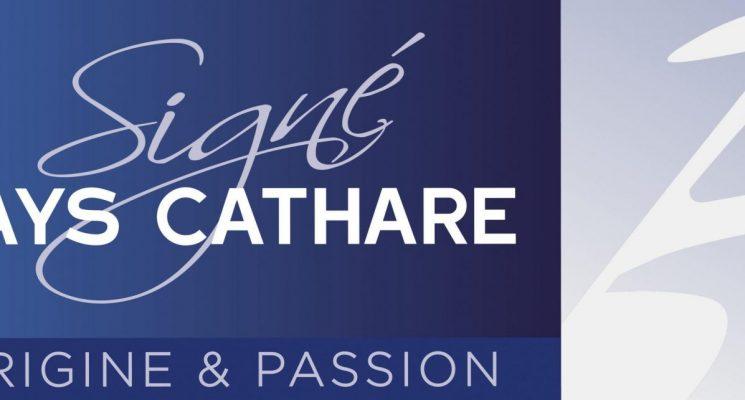 Relais de la Cavayère – Cathare_28