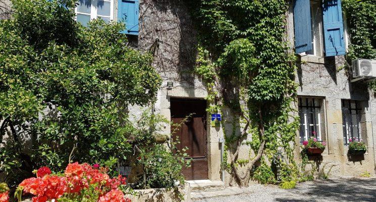 Le Moulin d'Ô – O mon ange_1
