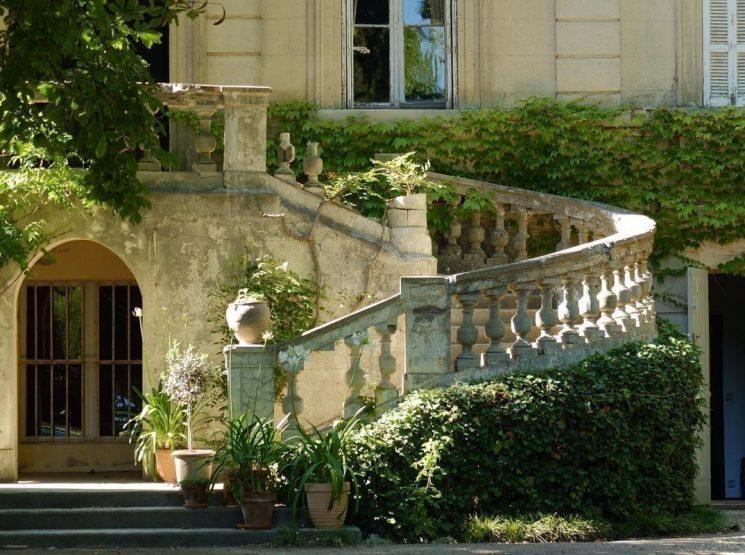 Le chateau de Montlaur_44
