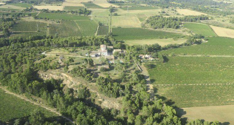 La Maison Vigneronne_46
