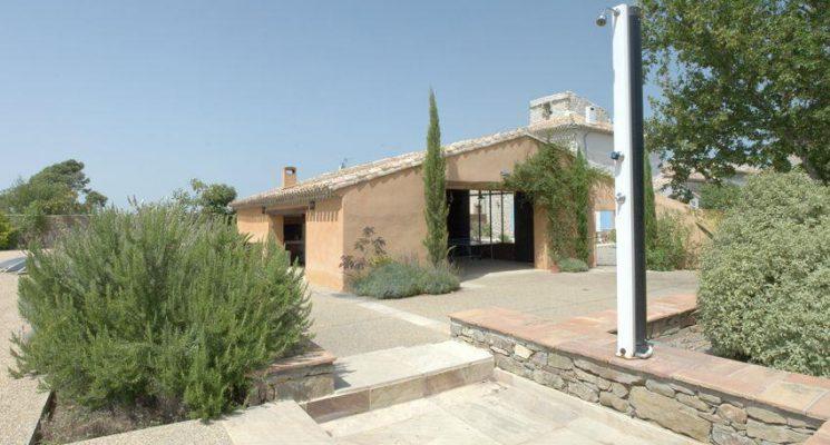 La Maison Vigneronne_41