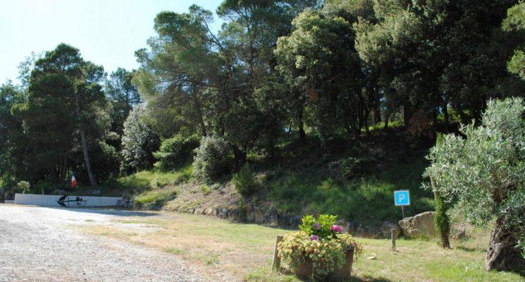 Relais de la Cavayère – Cathare_16