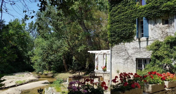 Le Moulin d'Ô – O mon ange_3