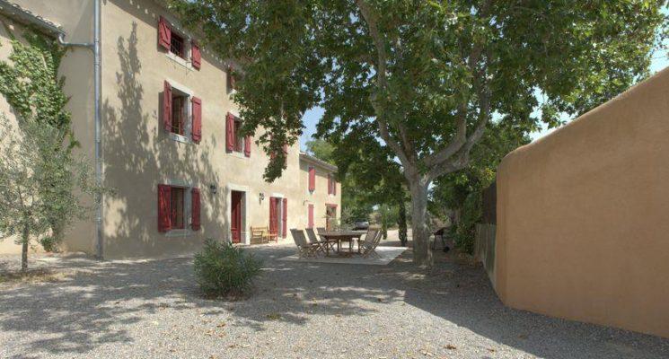 La Maison Vigneronne_47