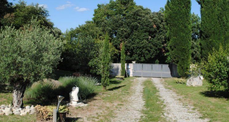 Relais de la Cavayère – 4 Saisons_27