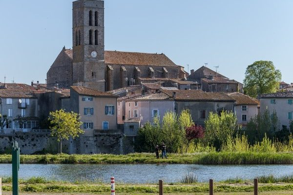 lac trebes credit mairie