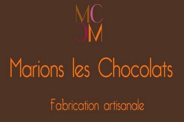 marions les chocolats 2