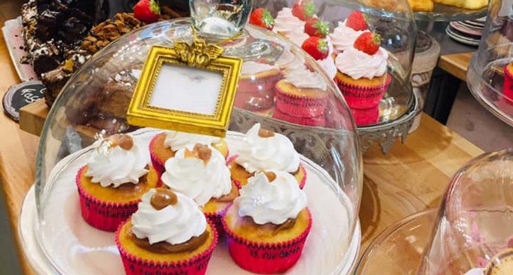 meery-cake-4