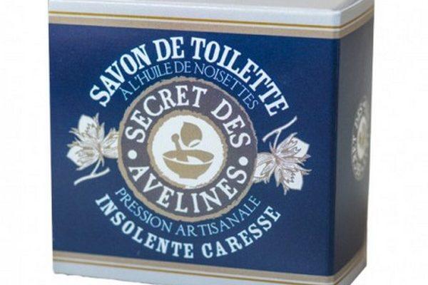 savon-de-toilette-insolente-caresse