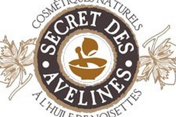 secret-des-avelines-logo-14861337451