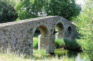 val de dagne pont de rieux en val (1)